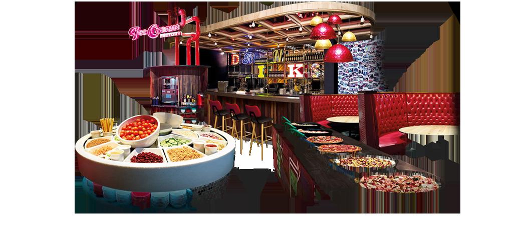 Pizza Hut Careers